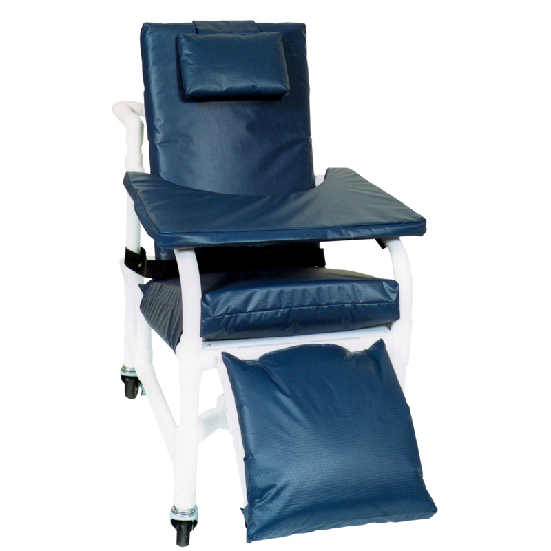 Geri Chair With Lap Tray 518 S Tp Made By Mjm