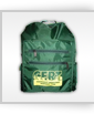 CERT Supplies & Kits