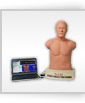 Medical Simulators