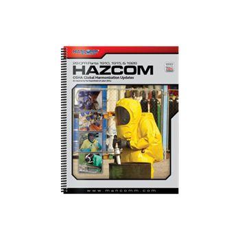 Ghs Hazcom Osha Global Harmonization 36b 005 01 Made