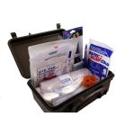 General Purpose First Aid Kit (Commercial Case)