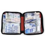 All Purpose Kit - 187-Piece (Extra Large Softsided Case)