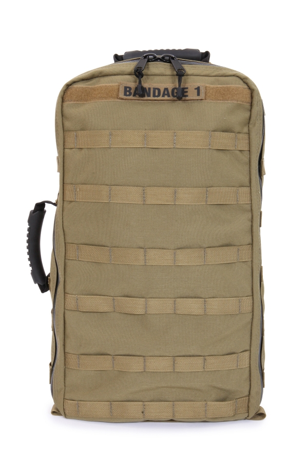 Tactical Medical Backpack Without Pouches p 10328 likewise Watch in addition Battle Belt Dump Pouch also YnV0bGVyLWNyZWVrLXNpemUtY2hhcnQ further Slick To Full Loadout Building A Scaleable And Modular Armor System. on tactical radio pouch