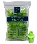 Rescue Mask Adaptors (Bag of 10)