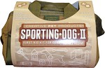 Sporting Dog II