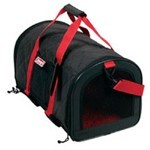 Pet Carrier Case