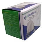 N95 Particulate Respirator Masks (Flat Fold, Box of 20)