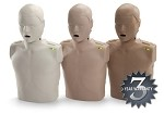 Prestan Child CPR Manikin (4 Pack) (Options Available!)