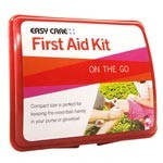 Easy Care First Aid ™  Kits On the Go