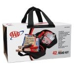 AAA Road Kit (42 Piece)