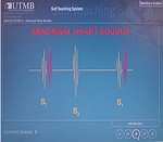 UTMB Self Teaching System - Complete