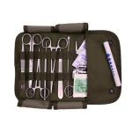 Surgical Set