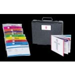 On The Job Kit (Hard Case)