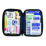 Auto Kit - 104-Piece (Medium Softsided Case)