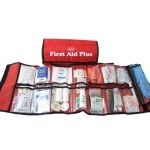 First Aid  Plus - Sleeve  Kit