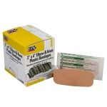 Elbow & Knee Plastic Bandage (2