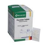 Electrolyte - 250 Tablets per Dispenser Box