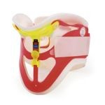 Wizloc Cervical Extrication Collar / 3 Pack