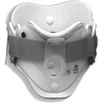 Medium Nec Loc Extrication Collar