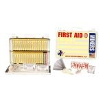 MSHA Miners - 36-Piece Kit (Metal)