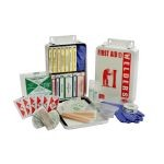 Welders - 16-Piece Kit (Metal)
