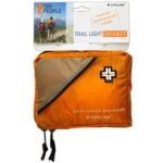 Trail Light Dayhiker (57 Piece)