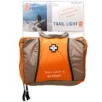 Trail Light 5 (99 Piece)