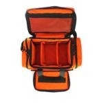 Cardiac Bag (Orange)