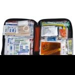 Auto/Emergency Preparedness First Aid Kit (Large) - 107-Piece