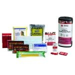 Deluxe Student Emergency Pack (WSL)