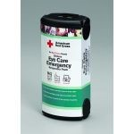 Deluxe Eye Care Emergency Responder Pack