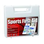 Sports Kit - 71-Piece (Large Plastic Case)