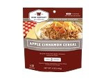 Apple & Cinnamon Cereal 2 Serving Pouch