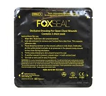 Celox Fox Seal  50 Packs of 2