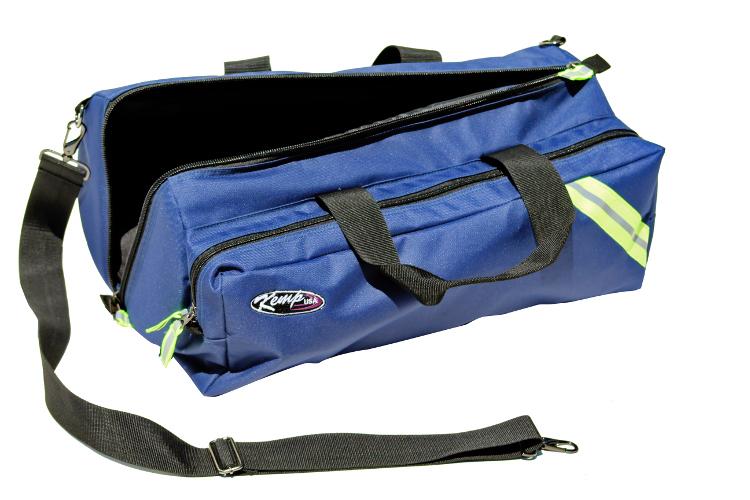Kemp Oxygen Cylinder Bag