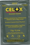 Celox 15g Granules  200 15g Packs