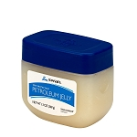 Petroleum Jelly, 13 oz, 1 ea.