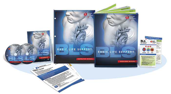 aha bls instructor package 2015 rh cpr savers com aha bls instructor manual 2010 aha bls instructor manual 2015