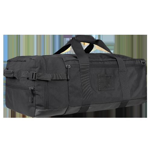 Colossus Duffle Bag