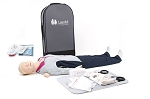 Resusci Anne QCPR AED