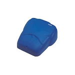 CPR Prompt Adult/Child Torso ONLY - Blue