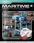 OSHA Maritime Regulations Book