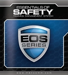 EOS Cal/OSHA General Industry