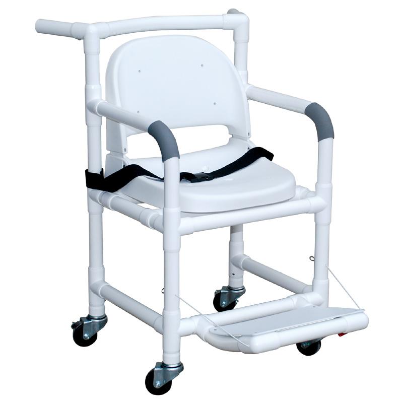 geriatric seat apm overlay pat gaco cushion tel relief p chair alternating pressure htm for geri