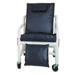 Bariatric Geri Chair