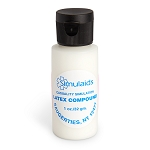 Latex Compound, 1 oz.