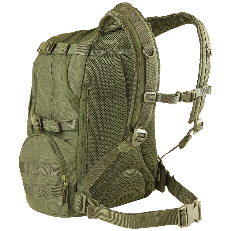 condor outdoor commuter pack