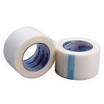 Hypoallergenic Clear First Aid Tape (1