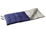 Rothco Sleeping Bag