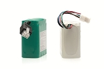 Battery, Manikin Internal (pk of 2)